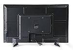 Телевизор LED-TV 34 дюйма Smart-Tv Android 9.0 FullHD/DVB-T2/USB (1920×1080), фото 4