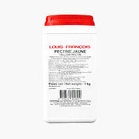Louis Francois - Пектин цитрусовый Yellow pectin - 1 кг