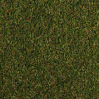 Трава искусственная BETAP MONA  (производитель) Бельгия, ширина 4 метра, 18.08.000.400