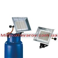 Горелка газовая инфракрасного излучения R-5000