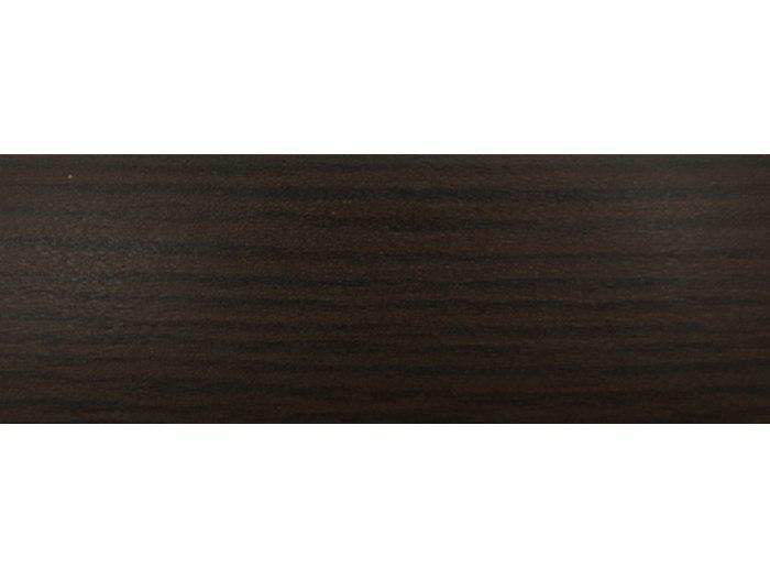 Кромка PVC Венге темный D12/4 Maag