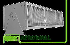 Воздушная завеса AeroWall