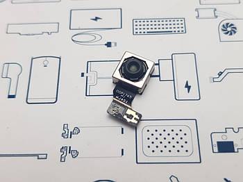 Основная камера Xiaomi Redmi 8 (0GP1745 A1) Сервисный оригинал с разборки