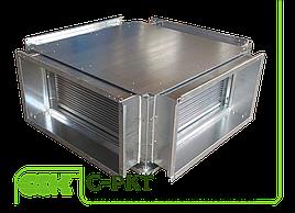 Теплоутилизатор пластинчатый C-PKT-40-20