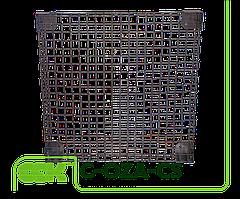 Сетка защитная для вентилятора C-OZA-CS