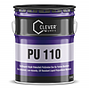 Clever PU Base 110 Эластичное покрытие  (25кг)