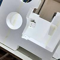 Производство модельно-литейной оснастки, фото 2