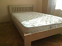 Кровать Маус, массив ясеня, фото 1