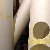 Производство модельно-литейной оснастки, фото 3