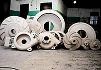 Производство модельно-литейной оснастки, фото 4