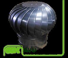 Активный вихревой дефлектор AVD