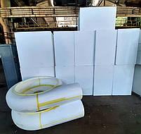Производство модельно-литейной оснастки, фото 8