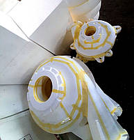 Производство модельно-литейной оснастки, фото 7