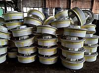 Производство модельно-литейной оснастки, фото 6