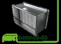 Канальный фильтр карманный C-FKP-50-30