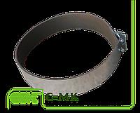 Хомут для канальной вентиляции C-MK-250