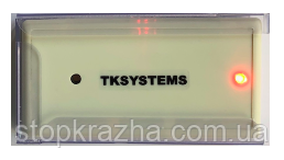 Автономный магнитодетектор TK systems  MG-04