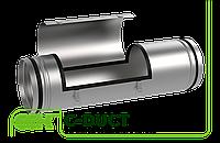 Регулятор воздушного потока C-DUCT
