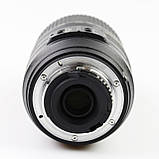 Nikon AF-S 55-300mm F4.5-5.6G ED VR Раскитовка / в магазине, фото 7