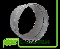 Адаптер для перехода C-OZA-PEM