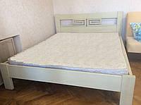 Кровать Микки, массив ясеня