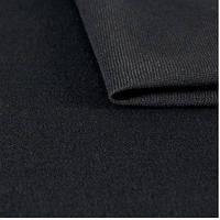 Мебельная ткань Сансет/Sunset (рогожа) модель 96