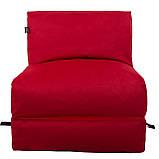 """Бескаркасное кресло """"Раскладушка"""". Разные размеры и раскраски, фото 2"""