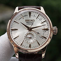 Seiko Presage Automatic Coctail Time SSA346J1 (SARY082), фото 1