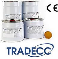 2К Флекс 6811 ЛВ (25,2 уп.) 2-компонентная жестко-эластичная полиуретановая смола