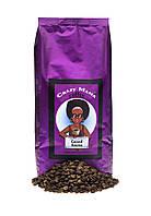 Кофе в зернах Crazy Mama Grand Aroma, 1 кг