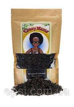 Чай чёрный байховый  Оранж Пеко , 100 г
