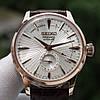 Годинник Seiko SSA346J1 (SARY082) Presage Automatic Coctail Time