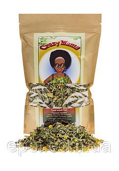 Чай травяной  Горные травы , 100 г