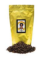 Кофе в зернах Crazy Mama Gold, 250 г
