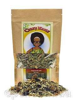 Чай травяной  Фитнес , 100 г