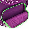 Рюкзак школьный каркасный Kite Education Lovely Sophie K20-501S-8, фото 6