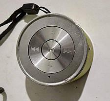 """Портативна колонка (USB/SD/FM) """"K-29"""", фото 2"""