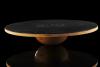 Балансировочная доска SELECT Balance board, фото 2