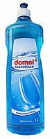 Rossmann Domol ополаскиватель для посудомоечной машины (1л)