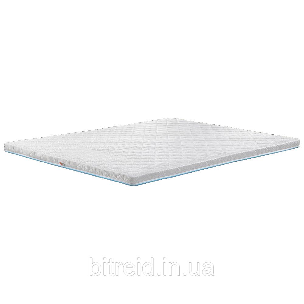 Міні - матрац  Flex Mini (Флекс Міні) / Мини - матрац Флекс Мини, SLEEP&FLY MINI