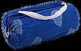 Міні - матрац  Flex Mini (Флекс Міні) / Мини - матрац Флекс Мини, SLEEP&FLY MINI, фото 6