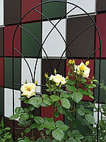 Опора садовая для растений