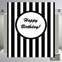 Дизайн ДН БЕСПЛАТНОБанер 2х2, на юбилей, день рождения. Печать баннера  Фотозона Замовити банер З Днем народже