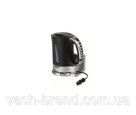 Чайник PerfectKitchen MCK750, 24 В
