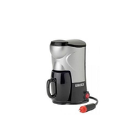 Кофеварка автомобильная PerfectCoffee MC01, 24 В (MC-01-24)