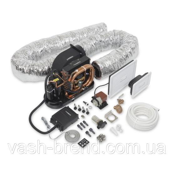 Кондиционер Dometic MCS T6 6000 БТЕ/Ч 1130 Вт
