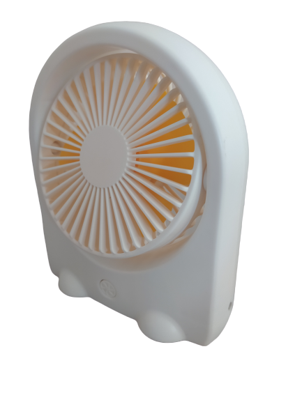 Настольный вентилятор Mini Fan