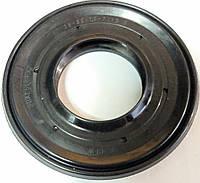 Сальник 35*62/75*7/10 для стиральных машин Аристон Индезит, фото 1