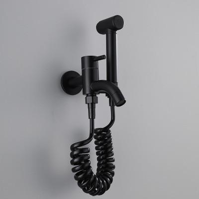 Гігієнічний душ. Модель RD-5225.