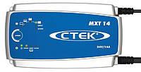Зарядное устройство CTEK MXT 14.0, фото 1